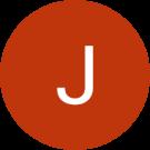 Jared Jacobsen Avatar